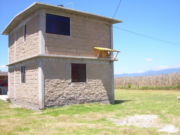 Casas de campo bonitas casas de campo bonitas con for Casas con fachadas bonitas