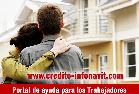 hipoteca todo sobre infonavit: