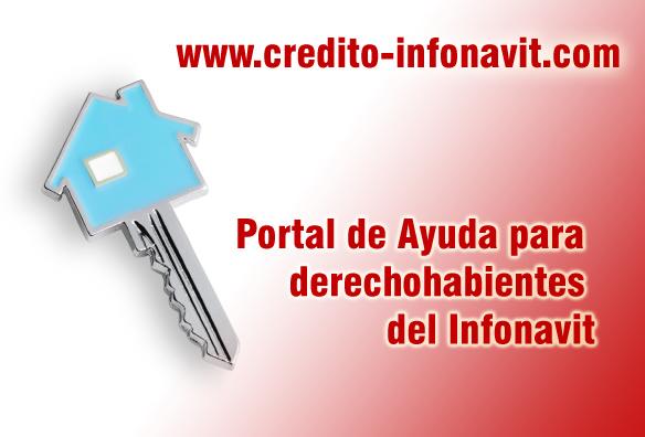 Credito Infonavit, cuanto debo de Infonavit