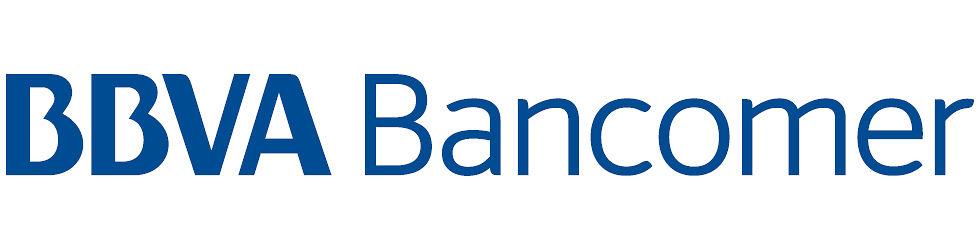 casas del banco bbva casas bancomer