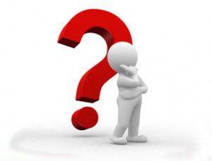 preguntas frecuentes al Credito Infonavit