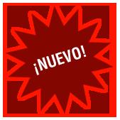 nueva aplicacion para devolucion de subcuenta  Credito Infonavit