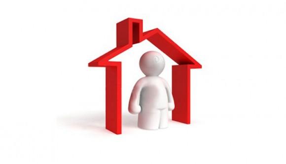 creditos para vivienda banco provincia