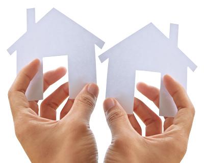 Hasta cuando puedo aplicar mi segundo credito infonavit - Quiero cambiar de casa pero tengo hipoteca ...