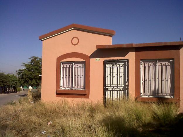 Invadieron mi casa con infonavit que puedo hacer - Ayuda para construir mi casa ...