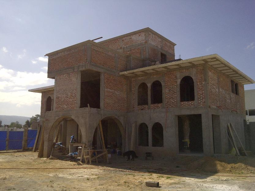 Credito para construccion casa bbva prestamos nacionales definicion - Construccion de casas ...