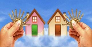 Cambiar mi casa por otra usando mi credito infonavit ya - Cambiar una casa por otra ...