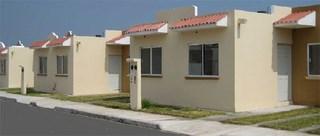 Cambiar la casa que tengo o devolverla por otra infonavit - Quiero cambiar de casa pero tengo hipoteca ...