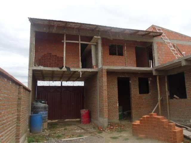 Compra de bien muebles y construir con infonavit - Como se construye una casa ...