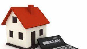 subsidio de vivienda 2015 Infonavit y Canadevi