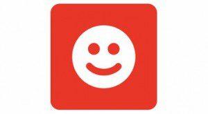 nueva aplicacion verifica sancionados por el Credito Infonavit 2015