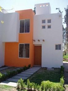 Charming Puedo Construir En Un Terreno Para Mi Credito Infonavit Noviembre With Ayuda  Para Construir Mi Casa